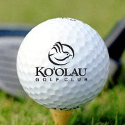 koolau-Golf-Course.jpg