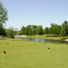 lakeside-golfcourses-arkansas