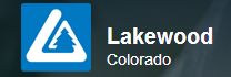 lakewood-colorado.png