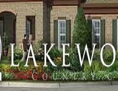 lakewood coutry club