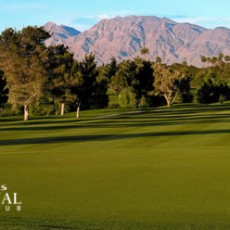 http://www.lasvegasnational.com/sites/courses/layout9.asp?id=902&page=50591