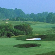 laurel-hill-golf-club.jpg