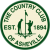logo-asheville-country-club