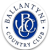 logo-ballantyne-country-club