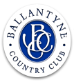 logo-ballantyne-country-club.png