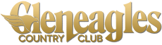 logo-gleneagles-country-club