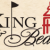 logo-king-bear