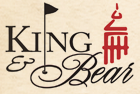 logo-king-bear.png