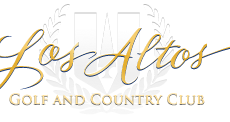 logo-los-altos-golf-and-country-club.png