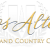 logo-los-altos-golf-and-country-club