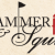 logo-slammer-squire.png