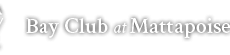 logo-the-bay-club-at-mattapoisett.png