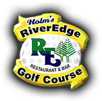 source: www.riveredgegolfcourse.com/