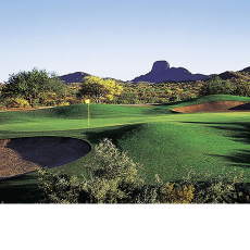 source: www.loscaballerosgolf.com