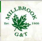 millbrook.png