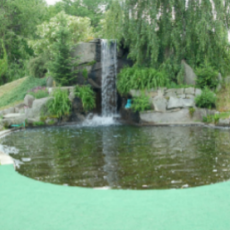 mini-golf-amherst-nh