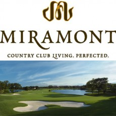 miramont-country-club-logo