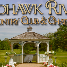 mohawkriver-banner