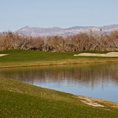 source: http://mojaveresortgolfclub.com/golf/