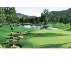 moon-valley-golfcourses-arizona..png