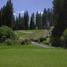 source http://www.golfincline.com/client_uploads/mountain_17.jpg