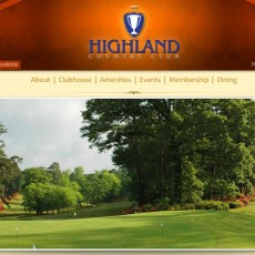 Source:http://www.highlandcountryclub.net/