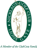 nicklaus-golf-club.png
