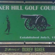 nker-Hill-Country-Club.jpg