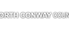 north-conway-country-club-logo-2