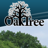 oak-tree.png