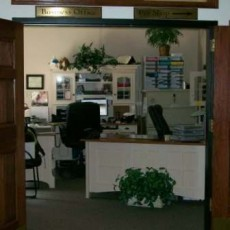 office+proshop+005.jpg