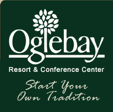 oglebay_left_top