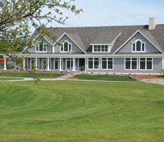 orchards-clubhse-ext-right