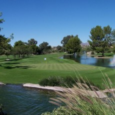 source: http://www.orovalleycountryclub.com