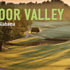 https://www.rtjgolf.com/oxmoorvalley/