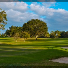 palatka golf club