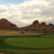 papago-golfcourses-arizona.png