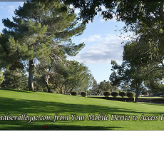 paradise-valley-golfcourses-arizona.png
