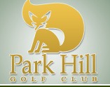 park hill golf club