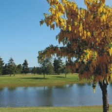 source: www.threeriversgolfcourse.com/