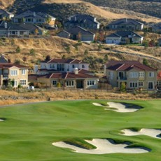 source: http://www.somersettgolfandcountryclub.com/Default.aspx?p=DynamicModule&pageid=310038&ssid=198737&vnf=1