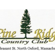pine-ridge-country-club.jpeg