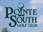 point south