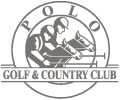 polo golf country club