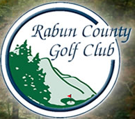 rabun country golf club