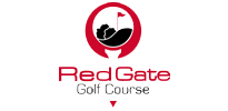redgate-golf-course