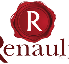 renault-winery-header