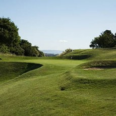 royal-eastbourne-golf-club_020038_full