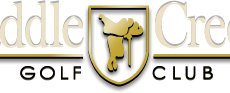 saddle-creek-golf-club-logo