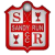 sancy run